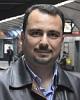 حيدر حسين الاسدي