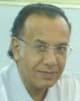 علي حسين عبيد