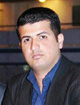 صفحة الكاتب : علي الجبوري