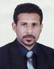 علي قاسم الكعبي