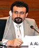 صفحة الكاتب : علي السراي