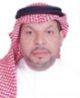 صفحة الكاتب : علي الزين