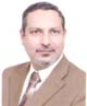 صفحة الكاتب : امير جبار الساعدي
