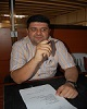 صفحة الكاتب : عمار منعم علي