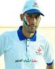 محمد حسين العبوسي