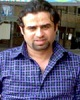اسعد عبدالله عبدعلي