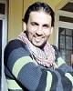 صفحة الكاتب : سعدون التميمي