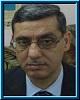 صفحة الكاتب : اياد السماوي