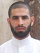 صفحة الكاتب : اياد طالب التميمي