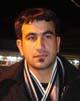 صفحة الكاتب : ايهم محمود العباد