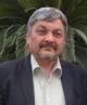 صفحة الكاتب : د . ابراهيم بحر العلوم