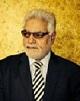 صفحة الكاتب : عدنان فرج الساعدي