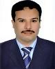 صفحة الكاتب : محمد احمد عزوز
