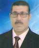 صفحة الكاتب : د . مرتضى الشاوي
