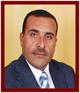 صفحة الكاتب : ا . د . ضياء الثامري