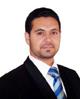صفحة الكاتب : عماد حلمي العتيلي
