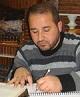 صفحة الكاتب : حيدر المعموري