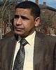 صفحة الكاتب : هادي جلو مرعي