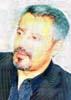 صفحة الكاتب : هيثم الطيب