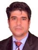 صفحة الكاتب : هيثم الحسني