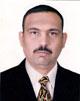 صفحة الكاتب : حمودي العيساوي