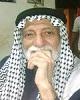 صفحة الكاتب : حمزة علي البدري