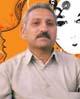 صفحة الكاتب : حاتم عباس بصيلة