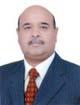 صفحة الكاتب : حيدر حاشوش العقابي