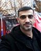 صفحة الكاتب : حيدر عبد الساده الغراوي