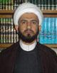 صفحة الكاتب : الشيخ حيدر الشمري