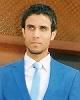 صفحة الكاتب : علي سالم الساعدي
