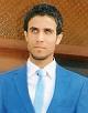 صفحة الكاتب : حيدر سليم
