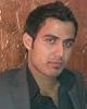 صفحة الكاتب : حيدر علي حمزه
