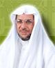 صفحة الكاتب : الشيخ حسين البيات