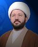 صفحة الكاتب : مكتب النائب الشيخ حسين الاسدي