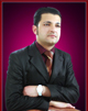 صفحة الكاتب : حسين باسم الحربي