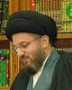 السيد حسين الحكيم