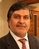 د . حسين ابو سعود