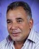 صفحة الكاتب : حسين باجي الغزي