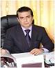 صفحة الكاتب : حسين درويش العادلي