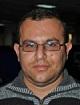 صفحة الكاتب : زاهر ربيع الجامع