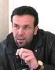 صفحة الكاتب : جعفر مهدي الشبيبي