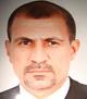 صفحة الكاتب : جلال حميد