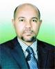 جواد ابو رغيف
