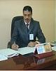 صفحة الكاتب : ستار عبد الحسين الفتلاوي