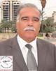 صفحة الكاتب : خالد حسن التميمي