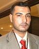 د . خالد عليوي العرداوي