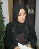 صفحة الكاتب : خالدة الخزعلي