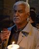 صفحة الكاتب : عبد الستار عبد الجبار گعيد