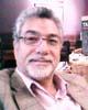 محمود الربيعي